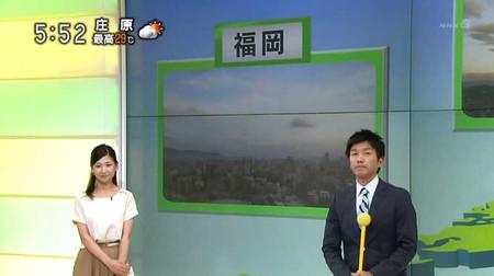 Kuwakomaho_hiyamayasuhiro_2014081_2