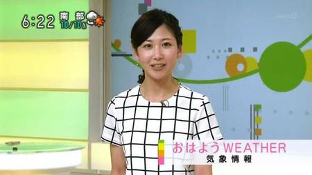 Kuwakomaho_nhkhiroshima_20140812111