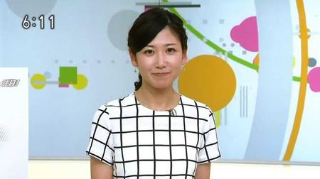 Kuwakomaho_ohayouhiroshima_