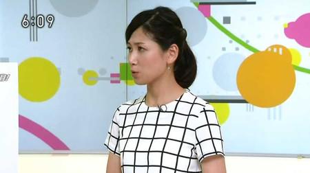 Kuwakomaho_ohayouhiroshima_20140812