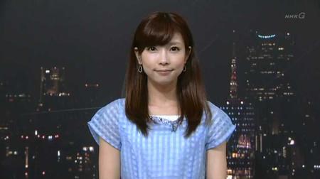 Terakawanatsuminews7_20140722154345