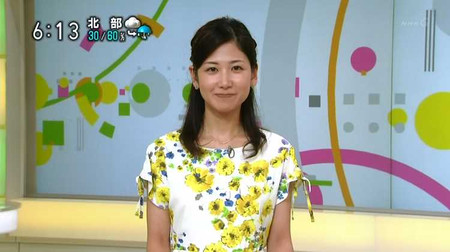 Kuwakomaho_ohayounihon_201408140741