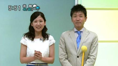 Kuwakomaho_hiyamayasuhiro_2014081_5