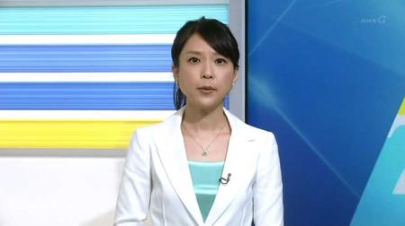 Morimotonami_news7_20140722154255