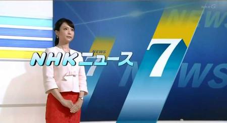 Morimotonami_nhk_20140816215033