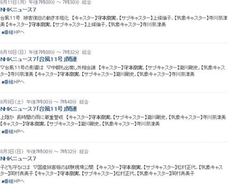 Morimotonami_terakawanatsumi_2014_3