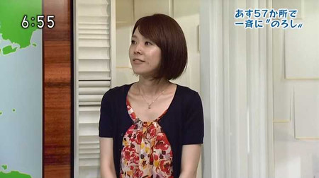 Katsumarukyouko_okonomiwaidohiros_3