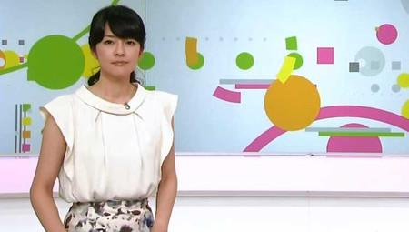 Suzukinaoko_ohayounippon_20140815_2