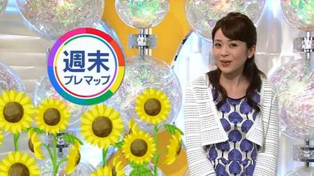 Hashimotonaoko_premap_2014080222080