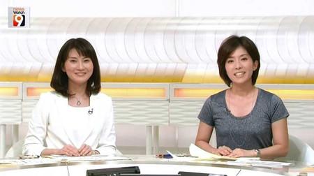 Inoueasahi_hirosetomomi_20140816224