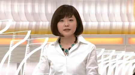 Sasakiaya_newswatch9_20140821031922