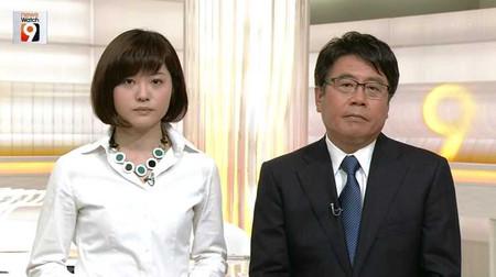 Sasakiaya_ookoshikensuke_2014082103