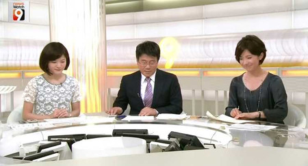 Sasakiaya_ookoshikensuke_hirosetomo