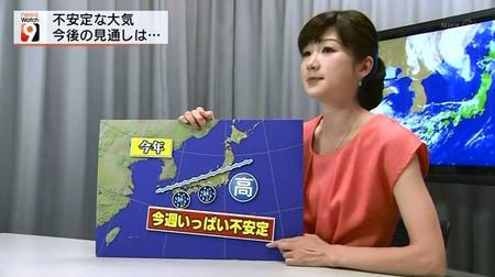 Idahiroko_newswatch9_20140821031733