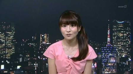 Okamuramamiko_news7_20140811171510