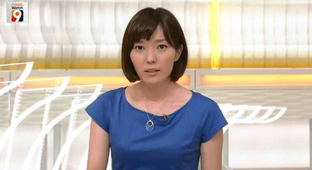 Nakamurakeiko_newswatch9_2014082622