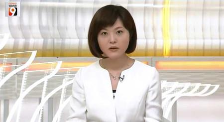 中村慶子の画像 p1_34