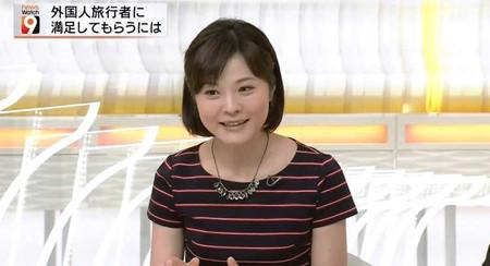 Sasakiaya_newswatch9_20140824044842
