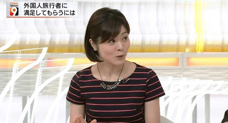 Sasakiaya_newswatch9_20140824044921