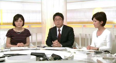 Sasakiaya_ookoshikensuke_hiroseto_2
