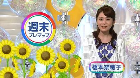Hashimotonaoko_shutoken_network_201