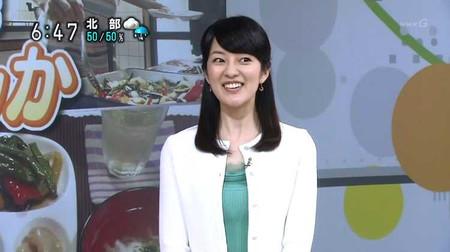 Suzukinaoko_ohayounippon_2014080522