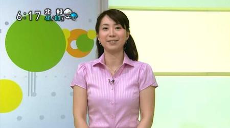Nishiborihiromi_ohayounippon_201408