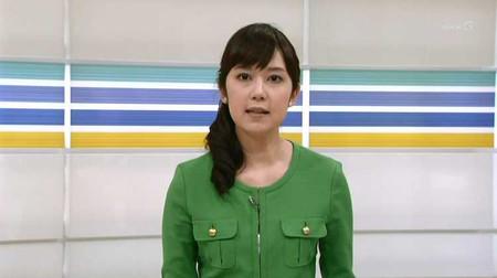 Kamijounoriko_news7_20140730200547