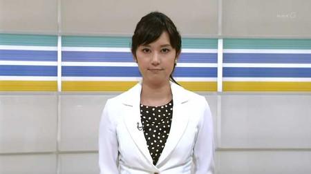 Kamijounoriko_news7_20140811234156