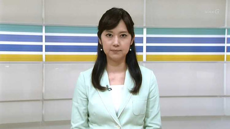 Kamijounoriko_news7_20140814080706