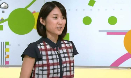 Oumiyurie_ohayounippon_201409010652