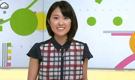 Oumiyurie_ohayounippon_201409010653