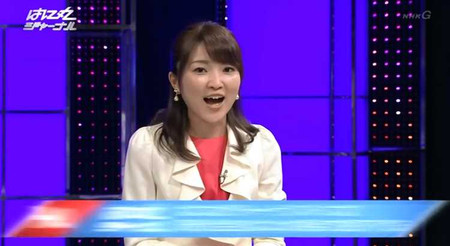 Chibaminori_nhkyamagata_20140901115