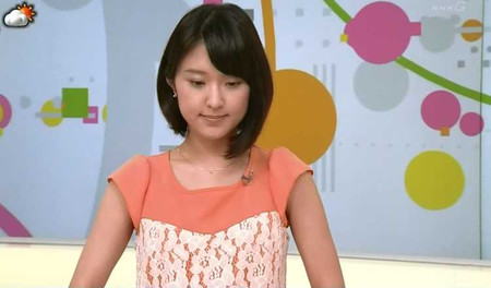 Oumiyurie_ohayounippon_201409020638