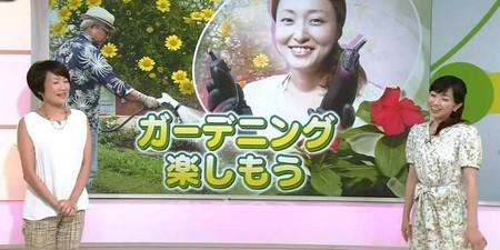 Terakadoaiko_kashimaayano_201408281