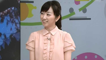 Terakadoaiko_machikadojouhousitsu_2