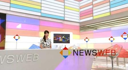 Kubotayuka_newsweb_20140902135016