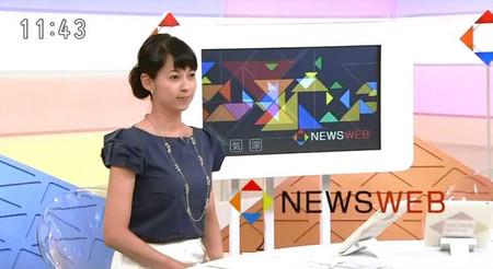 Kubotayuka_newsweb_20140903235511