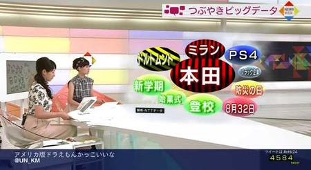 Kubotayuka_tsubuyaki_20140902140312