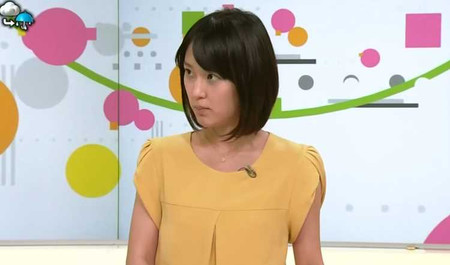 Oumiyurie_ohayounippon_201409030706