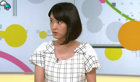Oumiyurie_ohayounippon_201409040854