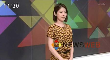Kamakurachiaki_newsweb_201409021418