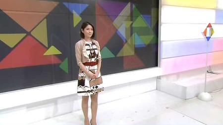 Kamakurachiaki_newsweb_201409030221