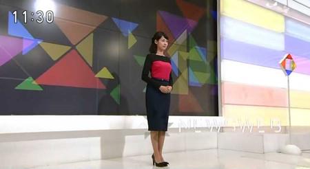 Kubotayuka_newsweb_20140905212646