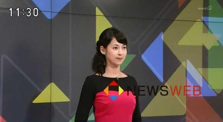 Kubotayuka_newsweb_20140905212825