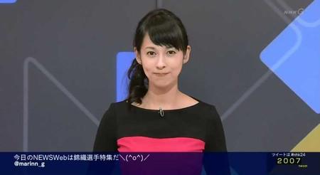 Kubotayuka_newsweb_20140905212847