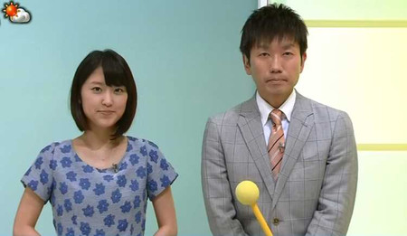 Oumiyurie_hiyamayasuhiro_2014090507