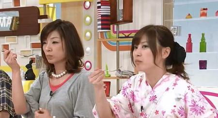 Kunimitsukayoko_asadamayu_201407290
