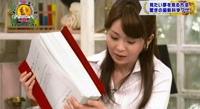 Hashimotonaoko_nhk_20140821125759
