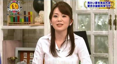 Hashimotonaoko_nhk_20140821130442